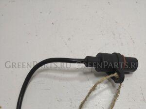 Датчик положения коленвала на Hyundai Accent XD G4EC 3918027000