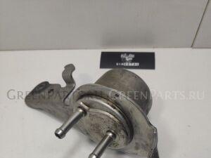 Фильтр автомата на Nissan Cefiro A32 VQ20DE 317264N201