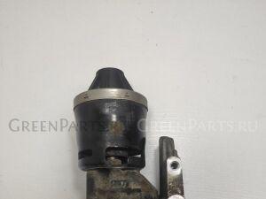 Клапан egr на Honda Fit GD1 L13A 18011-PWA-030