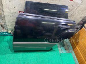 Дверь на Subaru Forester SF5 EJ20G 61401FC010