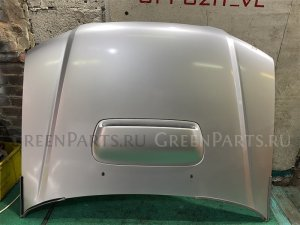 Капот на Subaru Forester SG5 EJ205DX 57229SA0109P