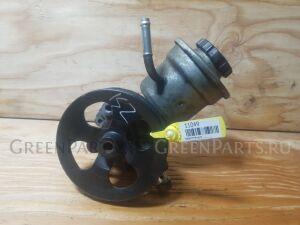 Насос гур на Toyota Vitz SCP10 1SZFE 44310-52012