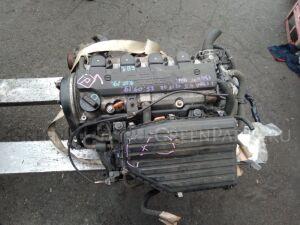 Двигатель на Honda CAPA, CIVIC, CIVIC FERIO, CIVIC SHUTTLE, CONCERTO, GA4, GA6, EE2, EF2, EF4, EG4, EG8, EH2, EJ2, EJ3, D15B