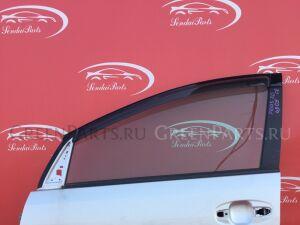 Дверь боковая на Toyota Prius NHW20 1NZFXE