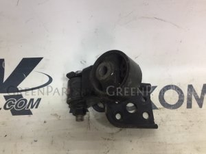 Подушка двигателя на Toyota Aqua NHP10 1NZ-FXE 12363-21160
