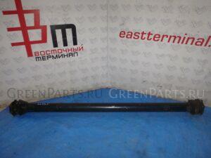 Карданный вал (для марок: mmc для моделей: fuso su MMC