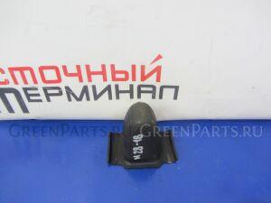 Отбойник рессоры (для марок: toyota для моделей: t TOYOTA