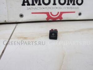 Кнопка на Opel Vectra B X20DTL