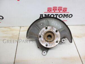 Ступица на Mazda Mpv LW3W L3VE