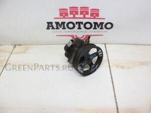 Насос гур на Toyota Avensis AZT250 1AZ-FSE