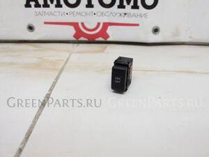 Кнопка на Nissan Teana PJ31; J31 VQ35DE; VQ23DE