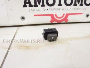 Кнопка на Toyota LS430; Celsior UCF30; UCF31 3UZ-FE