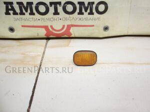 Повторитель в крыло на Toyota Caldina ST191; CT197; ST195 3S-FE; 2C-TE