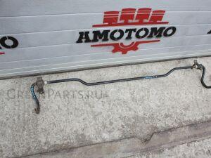 Стабилизатор на Toyota Camry ACV30 2AZ-FE