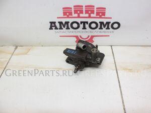 Насос гур на Toyota Corona Premio ST210 3S-FSE