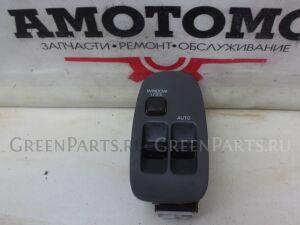 Блок управления стеклоподъемниками на Toyota Estima Lucida CXR20; TCR10; CXR21 3C-TE