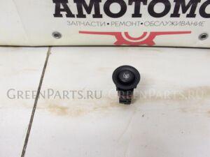 Кнопка на Honda Stepwgn RF1; RF2 B20B