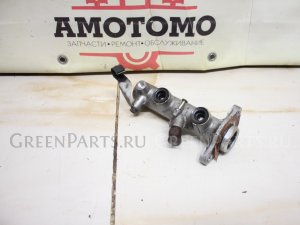 Главный тормозной цилиндр на Toyota Altezza SXE10 3S-GE