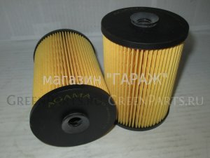 Фильтр топливный