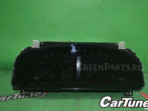 Спидометр на Toyota Cresta JZX100 1JZGE