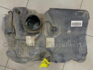 Бак топливный на Mazda Demio DY 2000-2007 1.3 91л.с. ZJ / АКПП Хетчбек 2003г. D35042110B