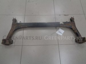 Балка на Volkswagen Pointer 2004-2009 1.0 65л.с. BJR / МКПП Хетчбек 2005г 5X0500051A