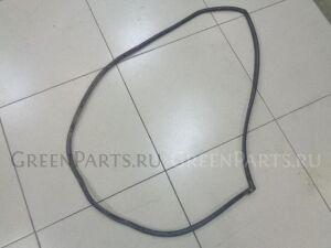 Уплотнительная резинка на Mazda 6 GG 2002-2007 2.3 178л.с. LS / АКПП Седан 2002г(до рестайл.) GJ6A-68-913A