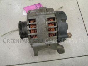 Генератор на Audi Allroad quattro 2000-2005 2.7 250л.с. ARE / АКПП Quattro Универсал 2002г. 078903018X