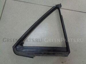 Уплотнительная резинка на Mazda 6 GG 2002-2007 2.3 178л.с. LS / АКПП Седан 2002г(до рестайл.) gj6a-72-651d
