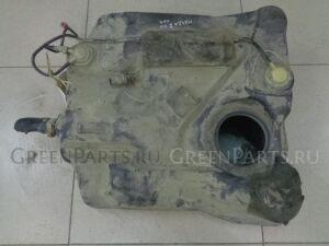 Бак топливный на Mazda 3 BK 2002-2009 1.6 105л.с. Z6 / МКПП Хетчбек 2005г(до рестайл.) BP4K42110D