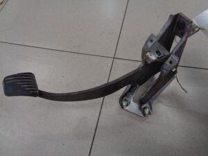 Педаль тормоза на Chevrolet Lanos 2004-2010 1.5 86л.с. A15SMS / МКПП Седан 2007г 96193094