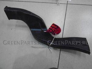 Воздуховод на Peugeot 308 1 2007-2013