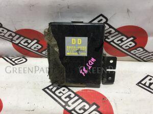 Электронный блок на Toyota Land Cruiser HDJ81 88650-60080