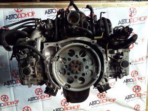Двигатель на <em>Subaru</em> <em>Forester</em> LEGACY LEGACY WAGON BL5, BP5, SG5, SH5 EJ203