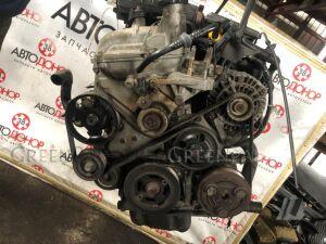 Двигатель на <em>Mazda</em> AXELA DEMIO <em>Verisa</em> BK5P, DC5W, DY5W ZYVE