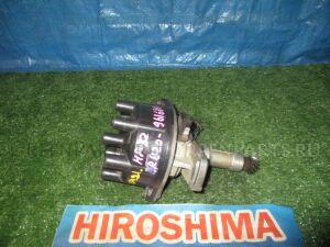 Трамблер на Nissan Skyline HR32 RB20E 22100 02U12