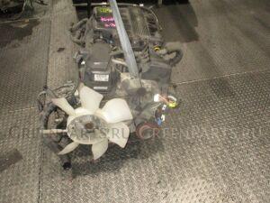 Двигатель на Toyota Mark II GX110 1G-FE 6941558 BEAMS