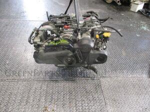 Двигатель на Subaru Impreza GG2 EJ152DP9AE D000800