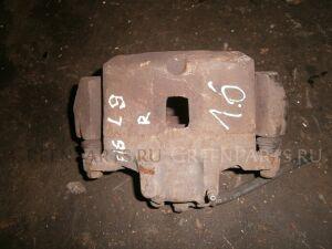 Суппорт на Mitsubishi Lancer 9 (CS) 2003-2009 1.6