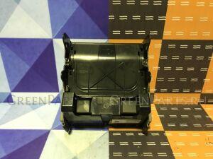 Подстаканник на Bmw X5 E53 (1999 - 2003) Дорестайлинг 3.0D / M57 / 184 51167077955