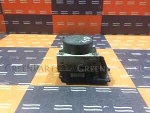 Блок abs на Suzuki SX4 1 (2006-2009) Дорестайлинг 1.6 / M16A / 107 5610080JL0