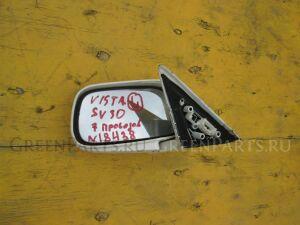 Зеркало на Toyota Vista SV32 3SFE