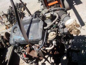 Гур на Nissan Sunny FB15 QG15-DE 325267