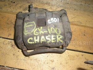 Суппорт на Toyota Chaser GX100 1GFE