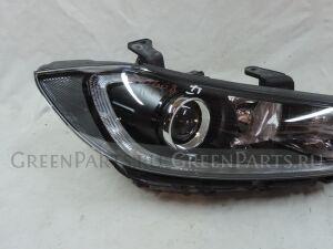 Фара на Hyundai Elantra AD 92102F2