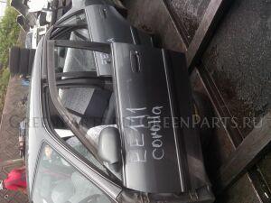 Стеклоподьемник на Toyota Corolla EE111 4E-FE