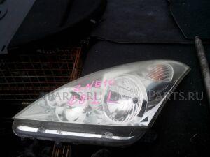 Фара на Toyota Wish ZNE10 68-1