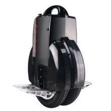 Моноколесо Airwheel Q3 Black
