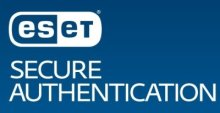 Право на использование (электронно) Eset Secure Authentication newsale for 31 user