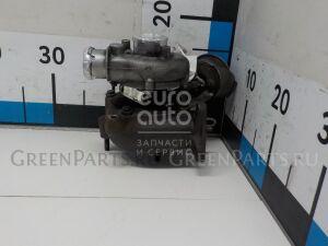 Турбокомпрессор на VW PASSAT [B5] 1996-2000 028145702H